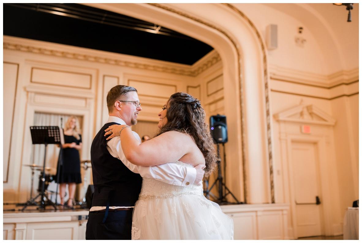 Greystone Hall Wedding_0097.jpg