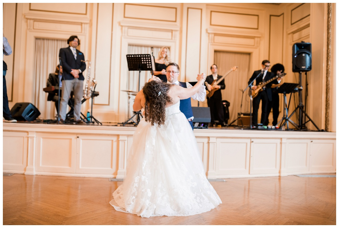 Greystone Hall Wedding_0096.jpg