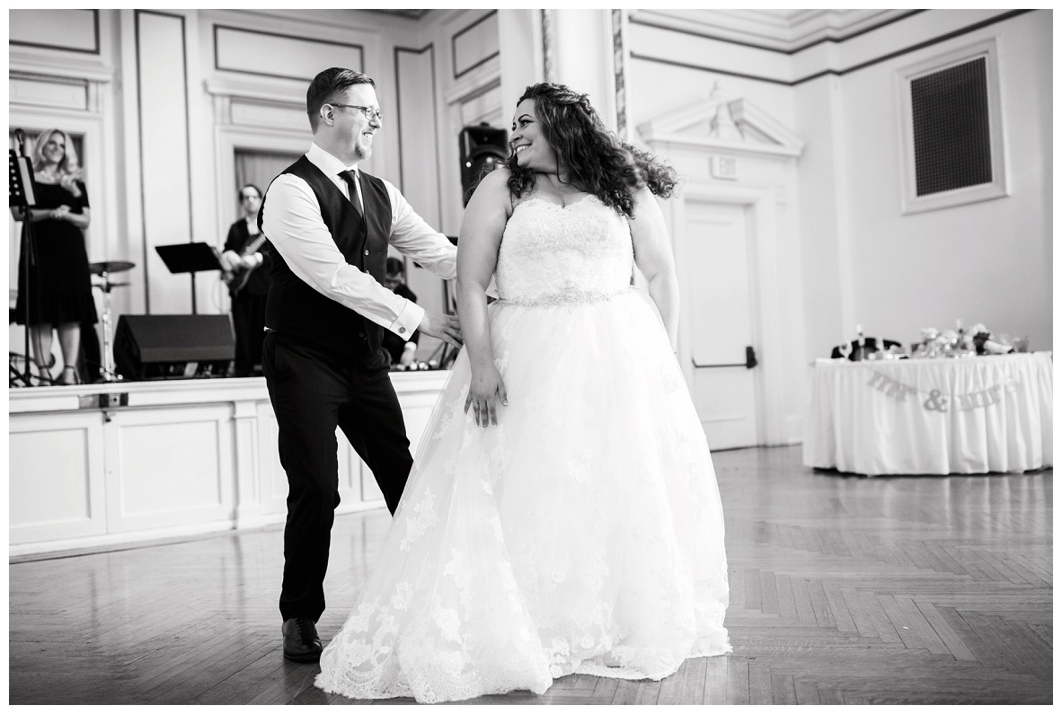 Greystone Hall Wedding_0098.jpg