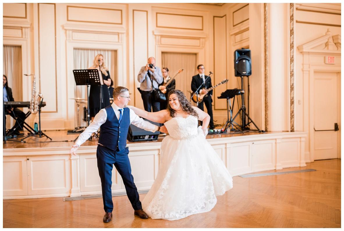 Greystone Hall Wedding_0100.jpg