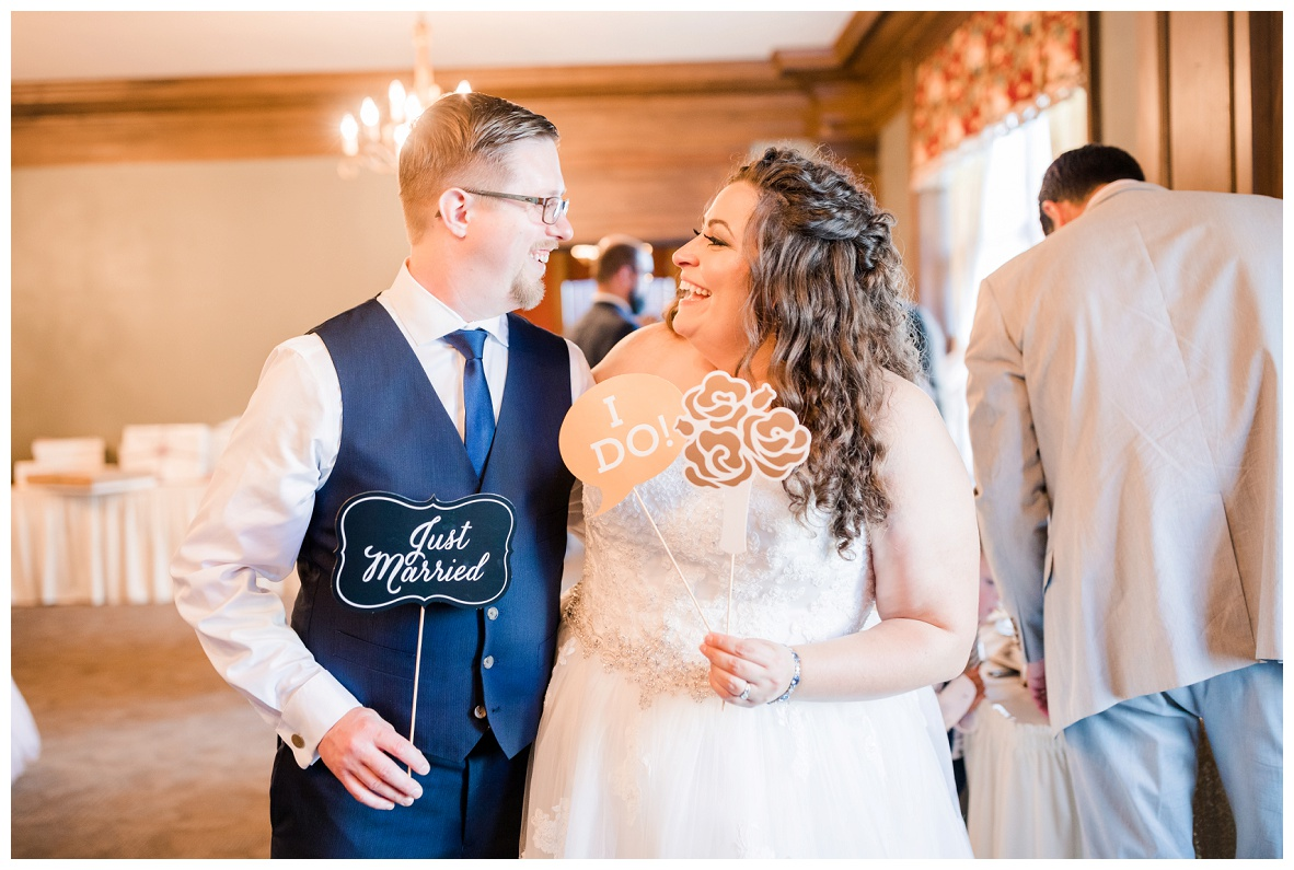 Greystone Hall Wedding_0106.jpg