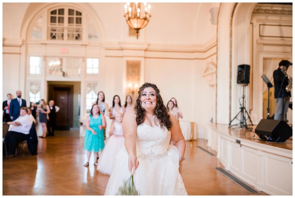Greystone Hall Wedding_0107.jpg