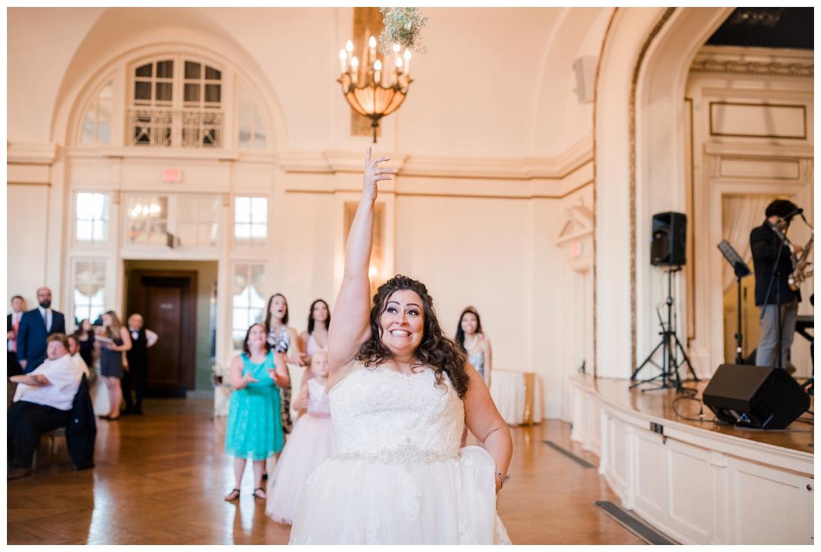 Greystone Hall Wedding_0108.jpg