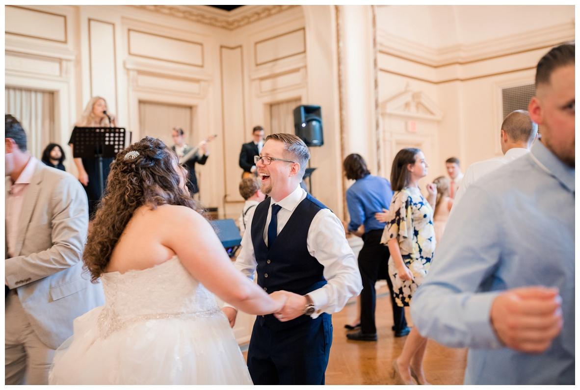 Greystone Hall Wedding_0111.jpg