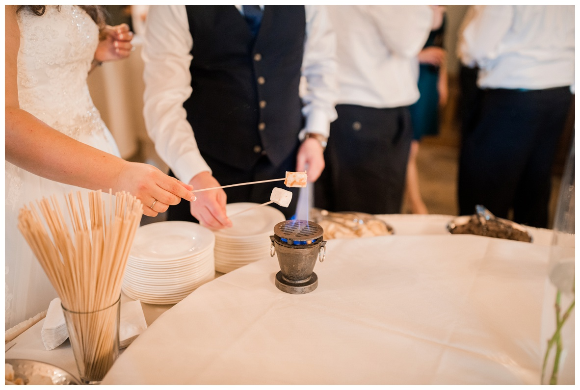 Greystone Hall Wedding_0117.jpg