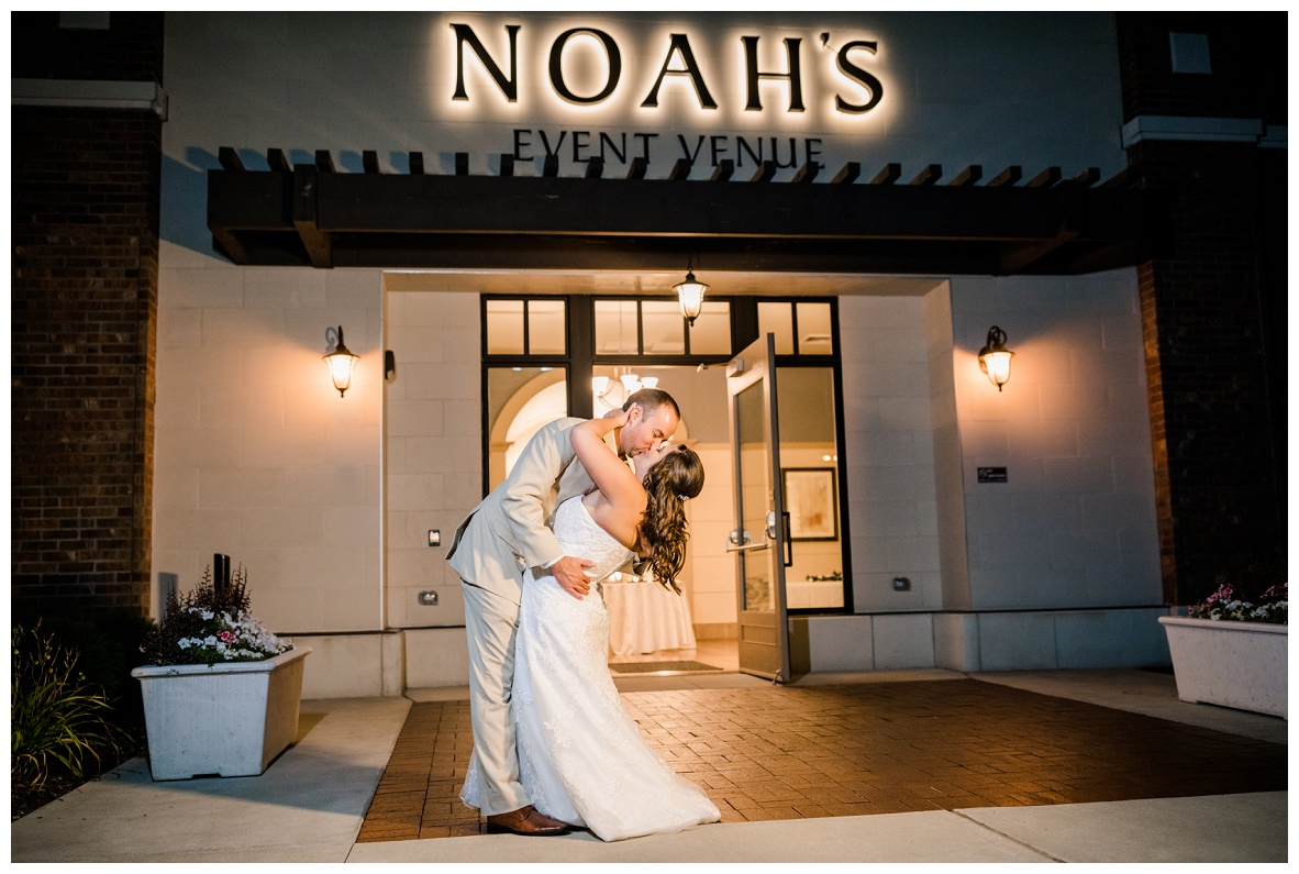 Noah's Event Venue Wedding_0098.jpg