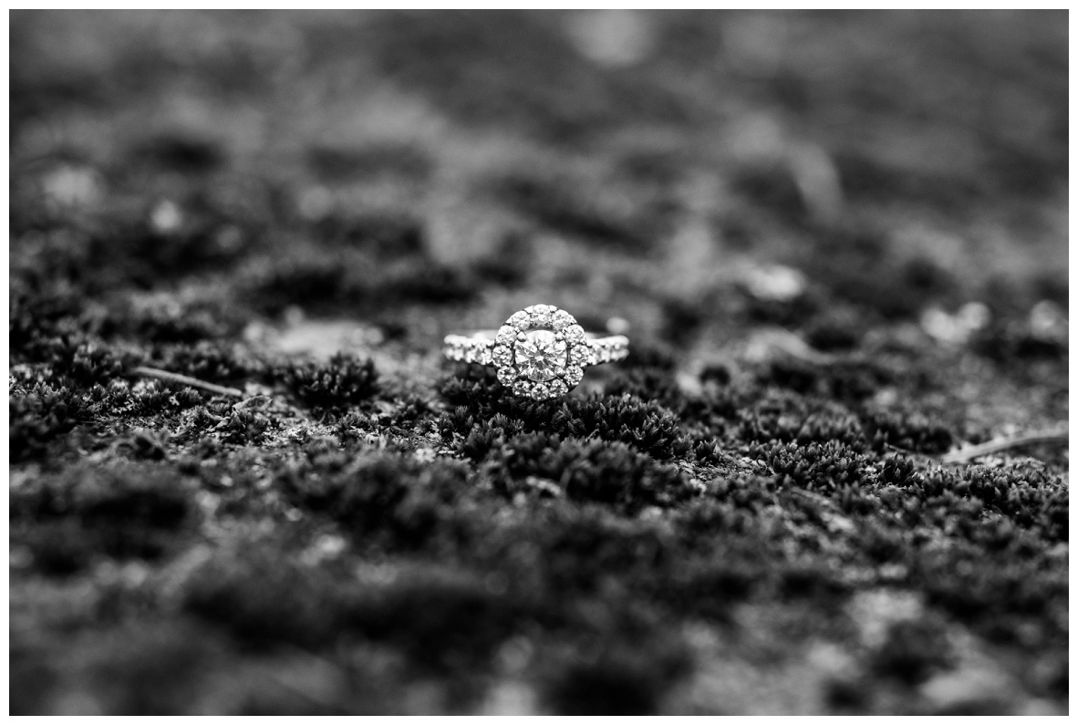 Hines Hill Engagement (71).jpg