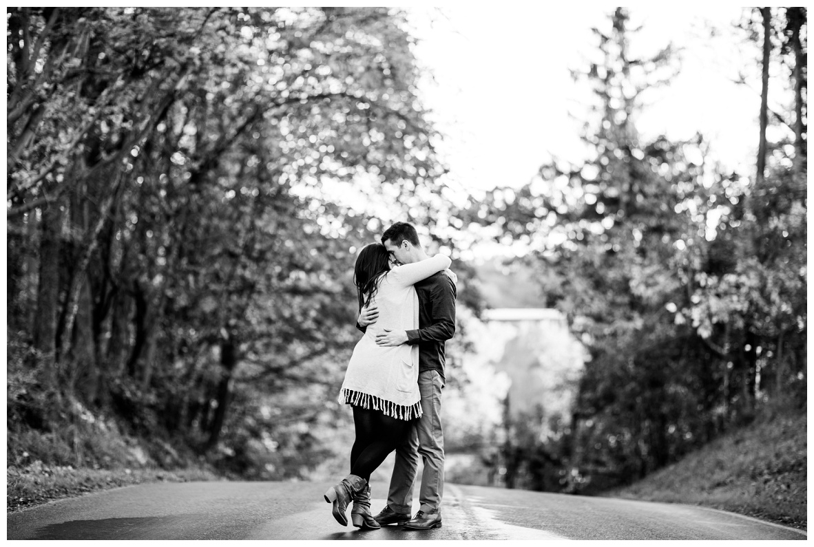 Hines Hill Engagement (70).jpg