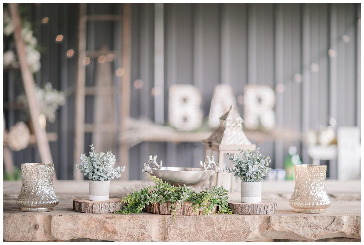 The Barn on Enchanted Acres Wedding_0002.jpg