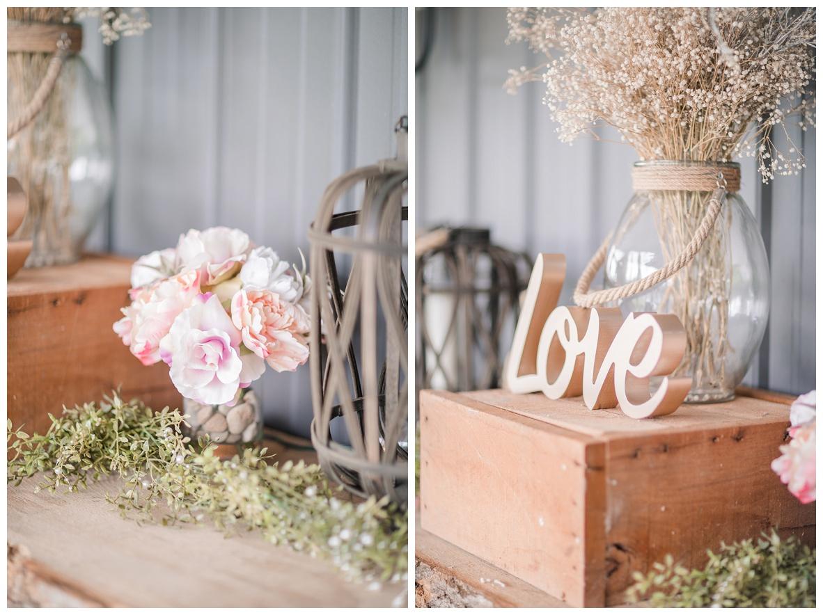 The Barn on Enchanted Acres Wedding_0004.jpg