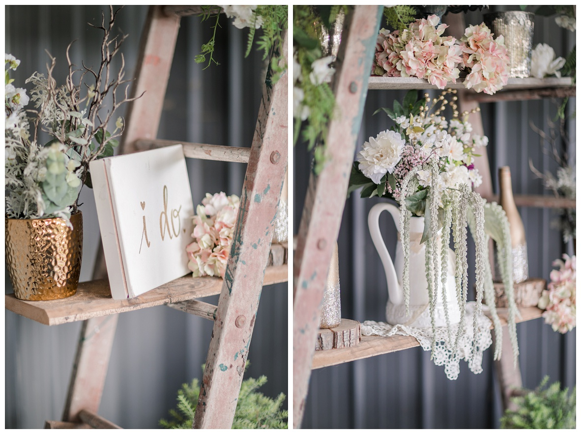 The Barn on Enchanted Acres Wedding_0003.jpg