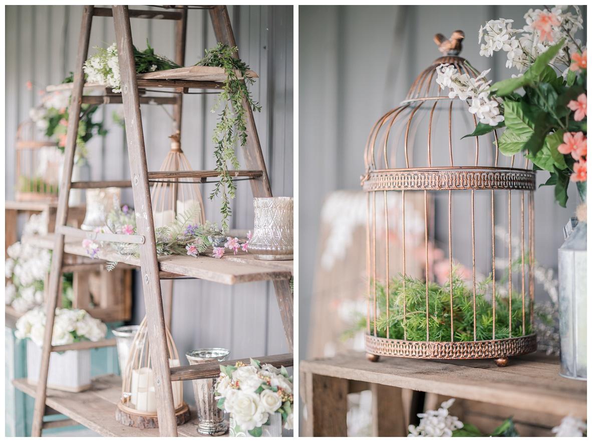 The Barn on Enchanted Acres Wedding_0005.jpg