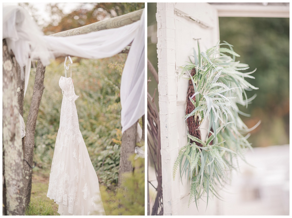 The Barn on Enchanted Acres Wedding_0009.jpg
