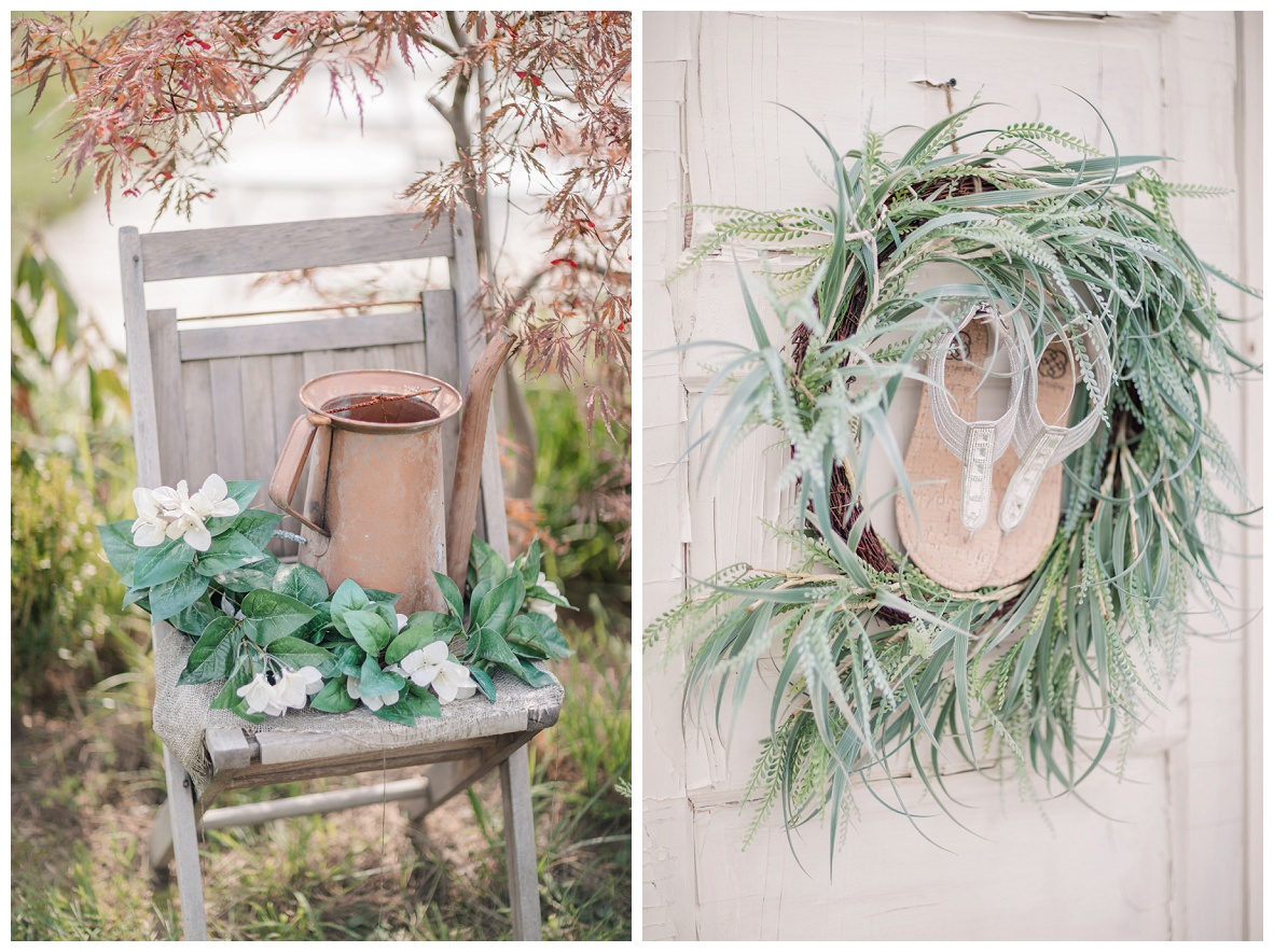 The Barn on Enchanted Acres Wedding_0011.jpg