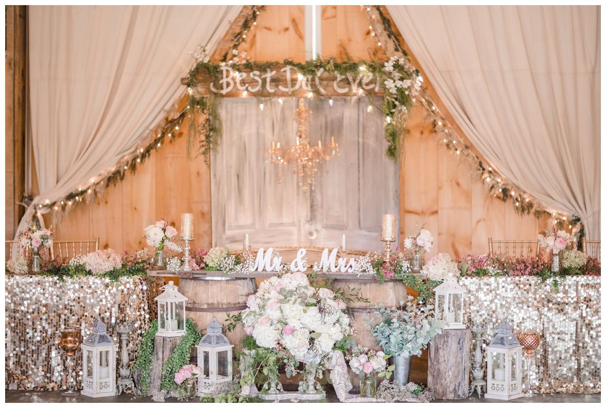The Barn on Enchanted Acres Wedding_0016.jpg