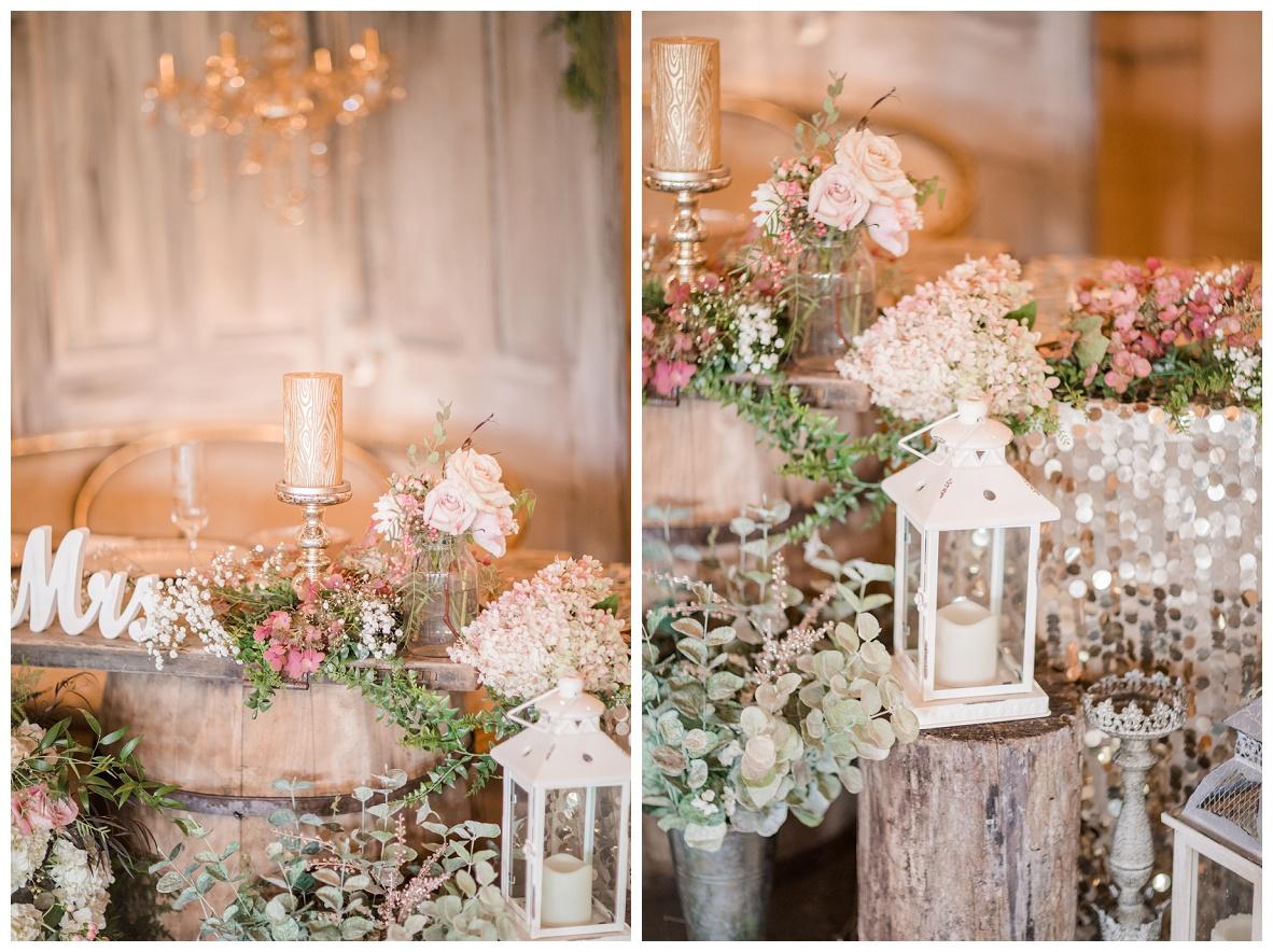 The Barn on Enchanted Acres Wedding_0018.jpg