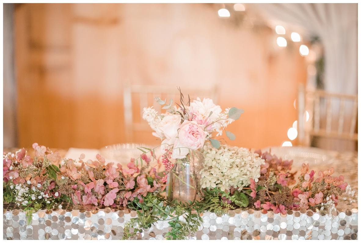 The Barn on Enchanted Acres Wedding_0020.jpg
