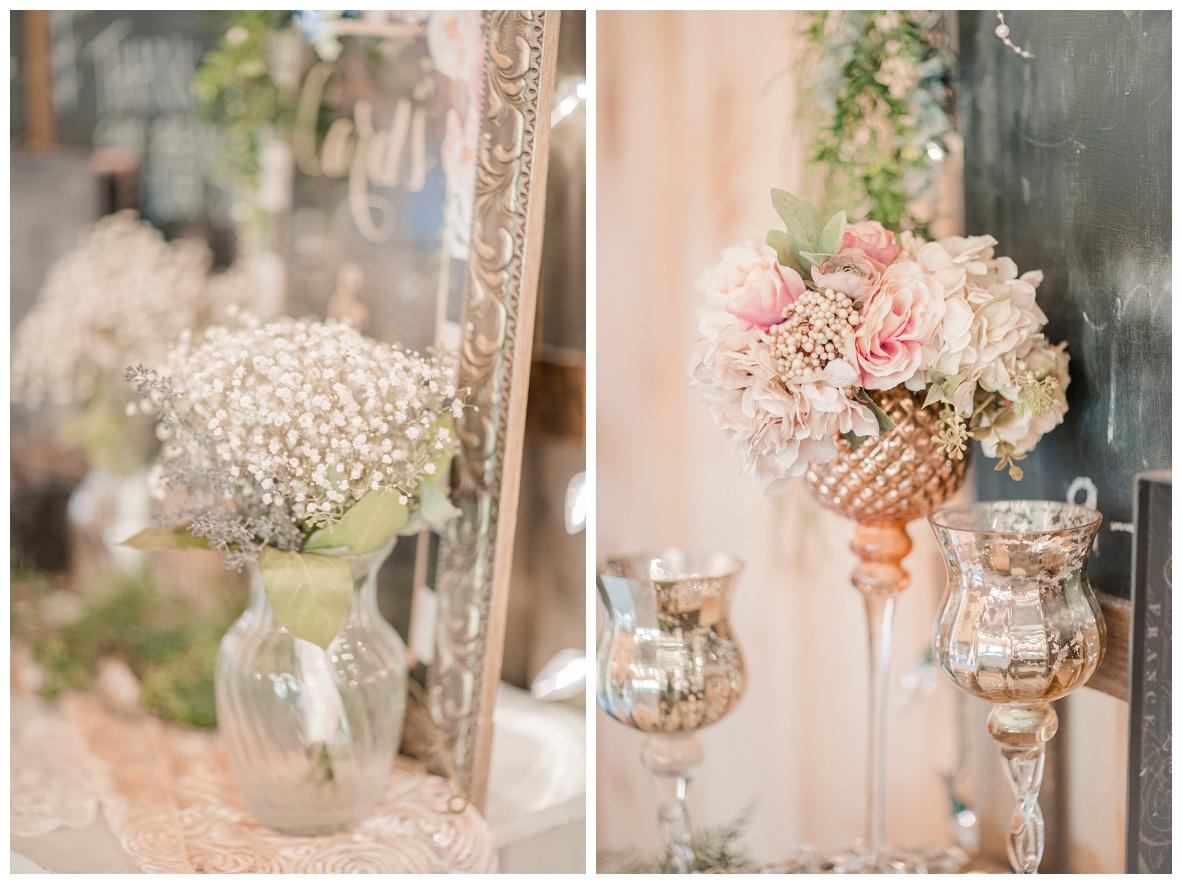 The Barn on Enchanted Acres Wedding_0024.jpg