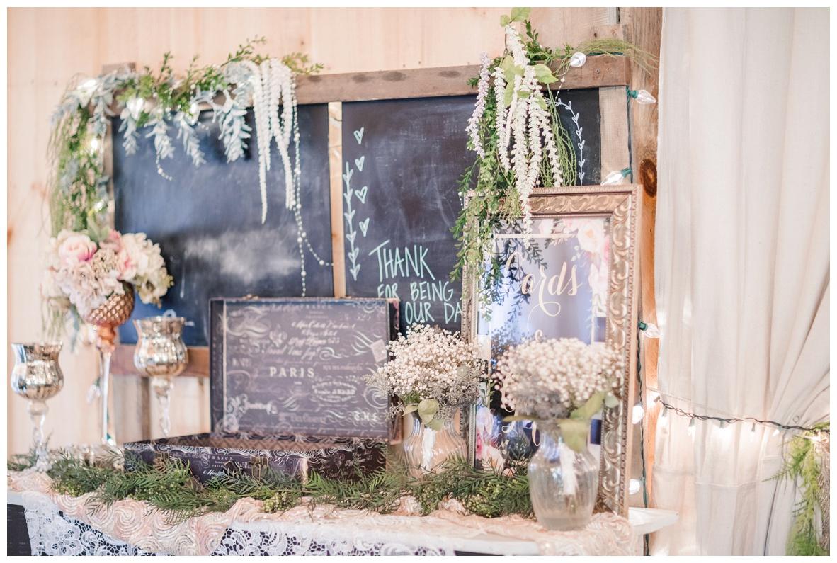 The Barn on Enchanted Acres Wedding_0025.jpg