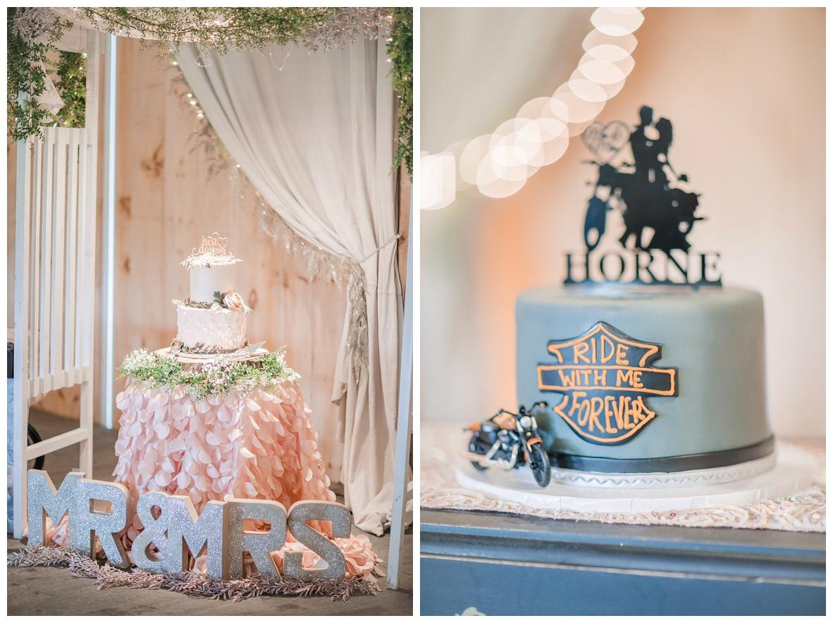 The Barn on Enchanted Acres Wedding_0026.jpg