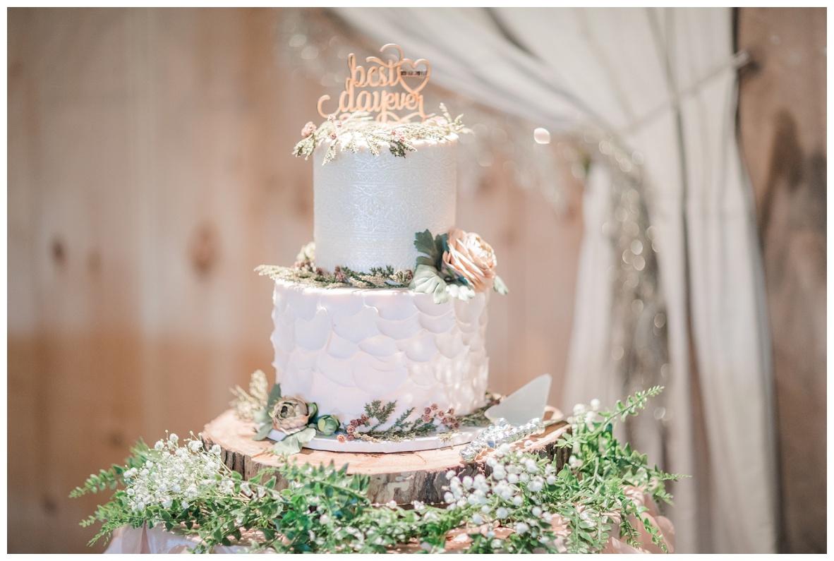 The Barn on Enchanted Acres Wedding_0027.jpg