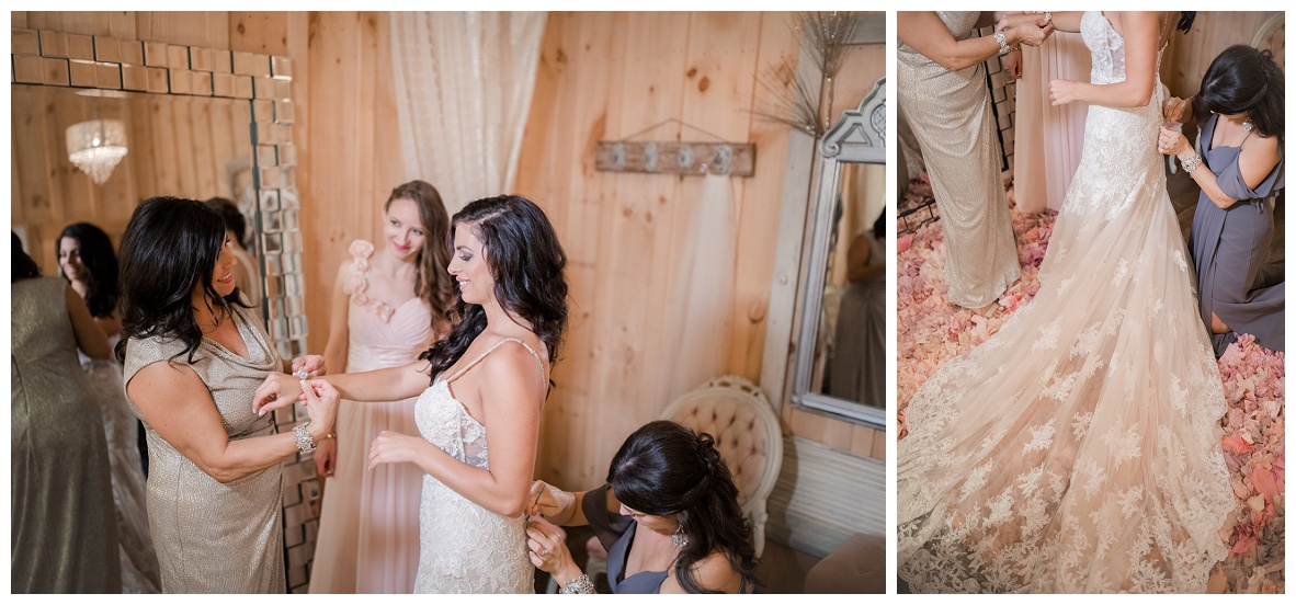 The Barn on Enchanted Acres Wedding_0034.jpg