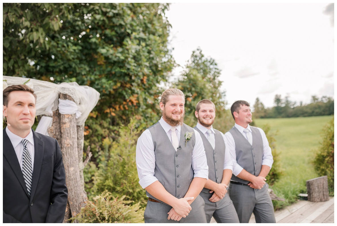 The Barn on Enchanted Acres Wedding_0053.jpg