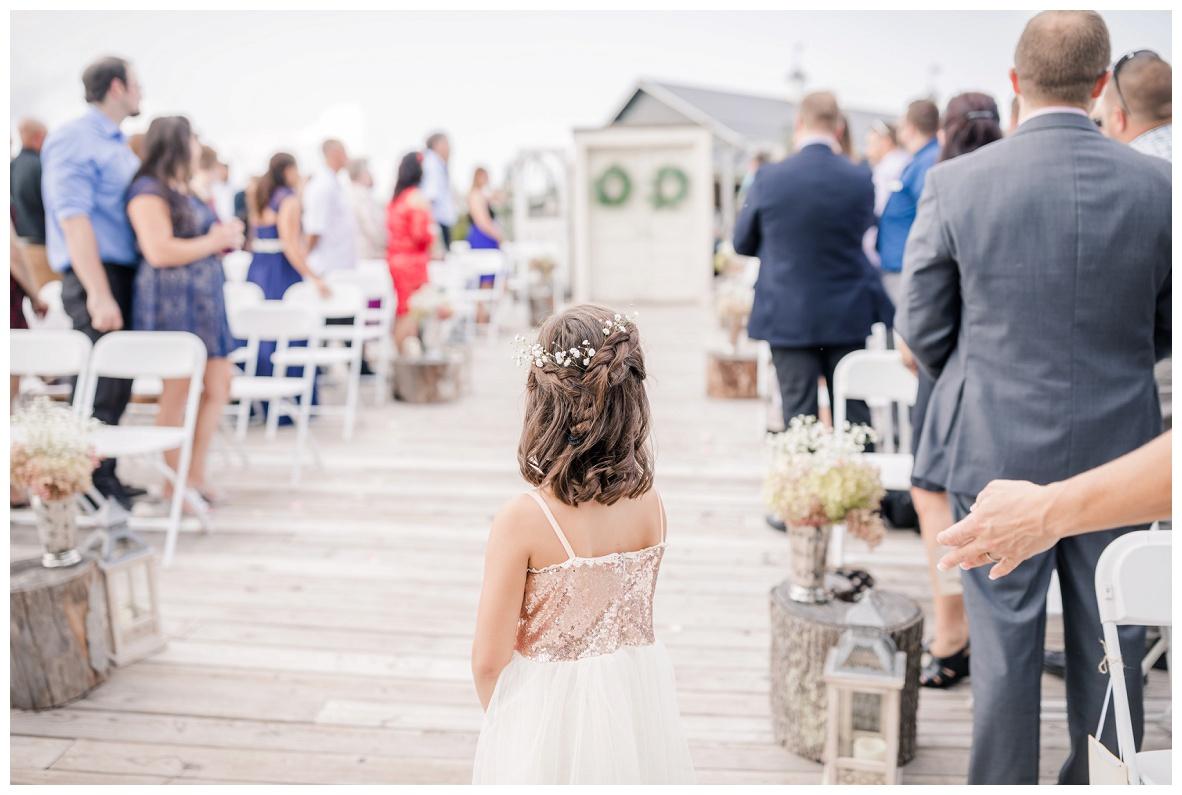 The Barn on Enchanted Acres Wedding_0054.jpg