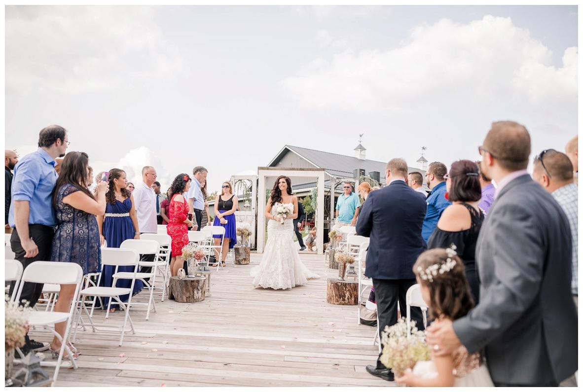 The Barn on Enchanted Acres Wedding_0056.jpg