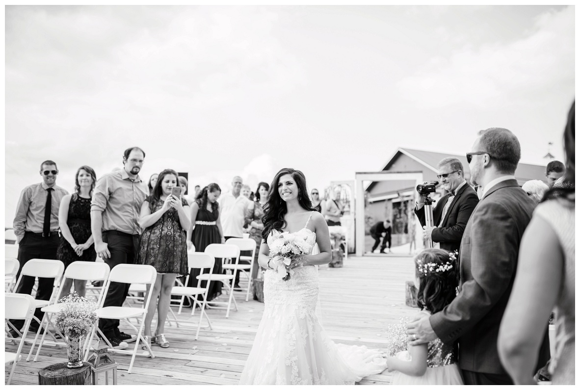 The Barn on Enchanted Acres Wedding_0057.jpg