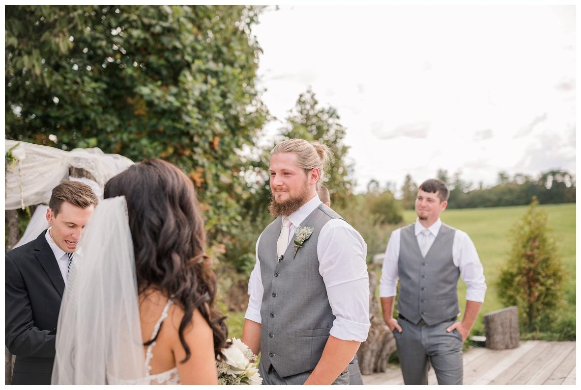The Barn on Enchanted Acres Wedding_0059.jpg