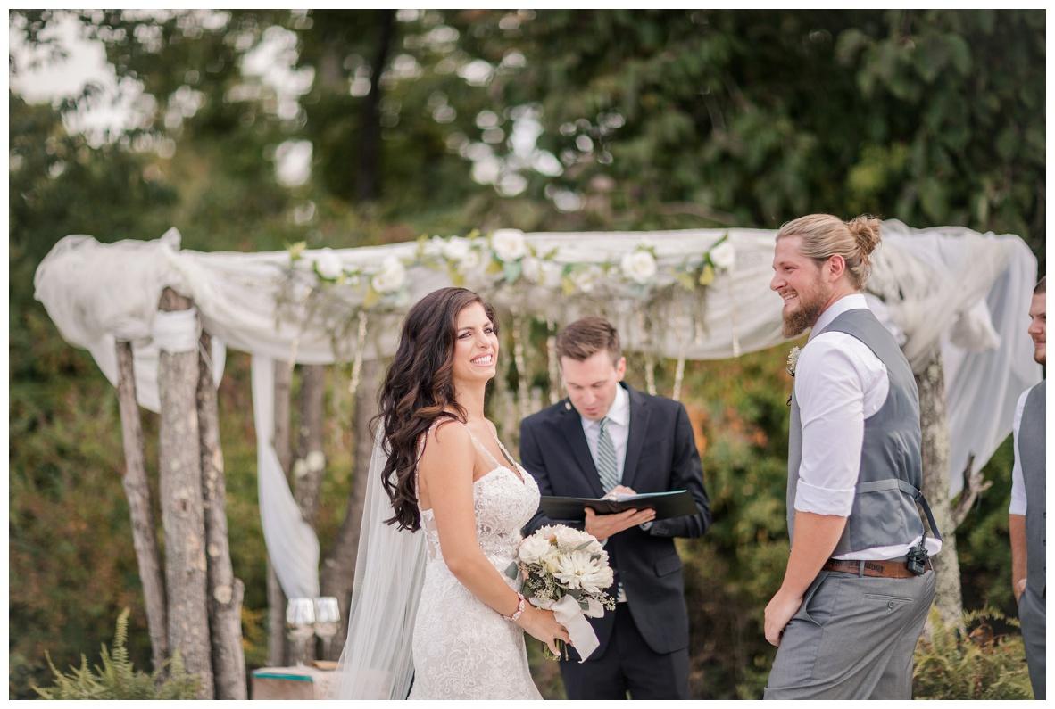 The Barn on Enchanted Acres Wedding_0060.jpg