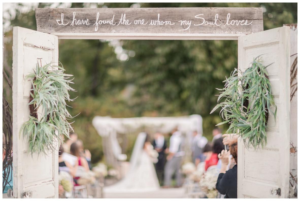 The Barn on Enchanted Acres Wedding_0062.jpg