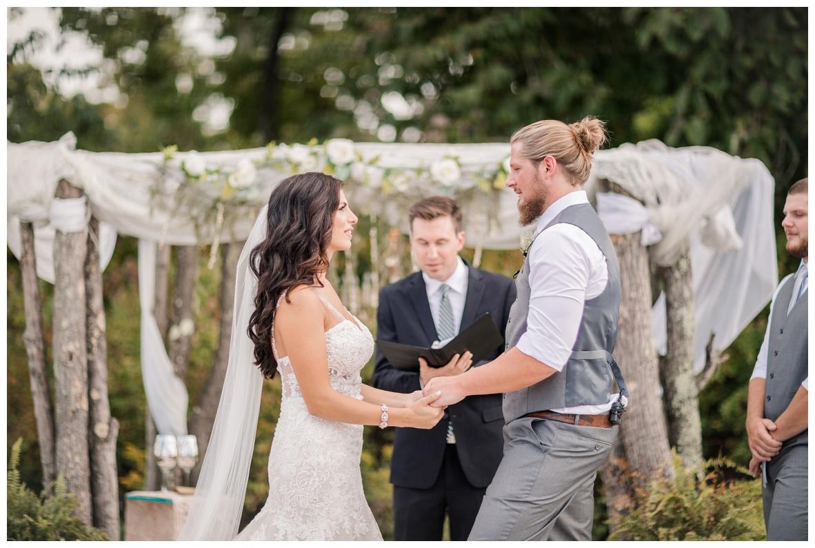 The Barn on Enchanted Acres Wedding_0073.jpg