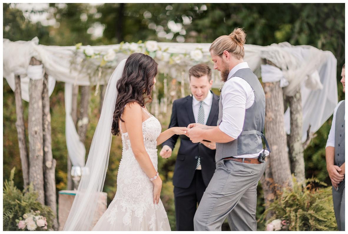 The Barn on Enchanted Acres Wedding_0075.jpg