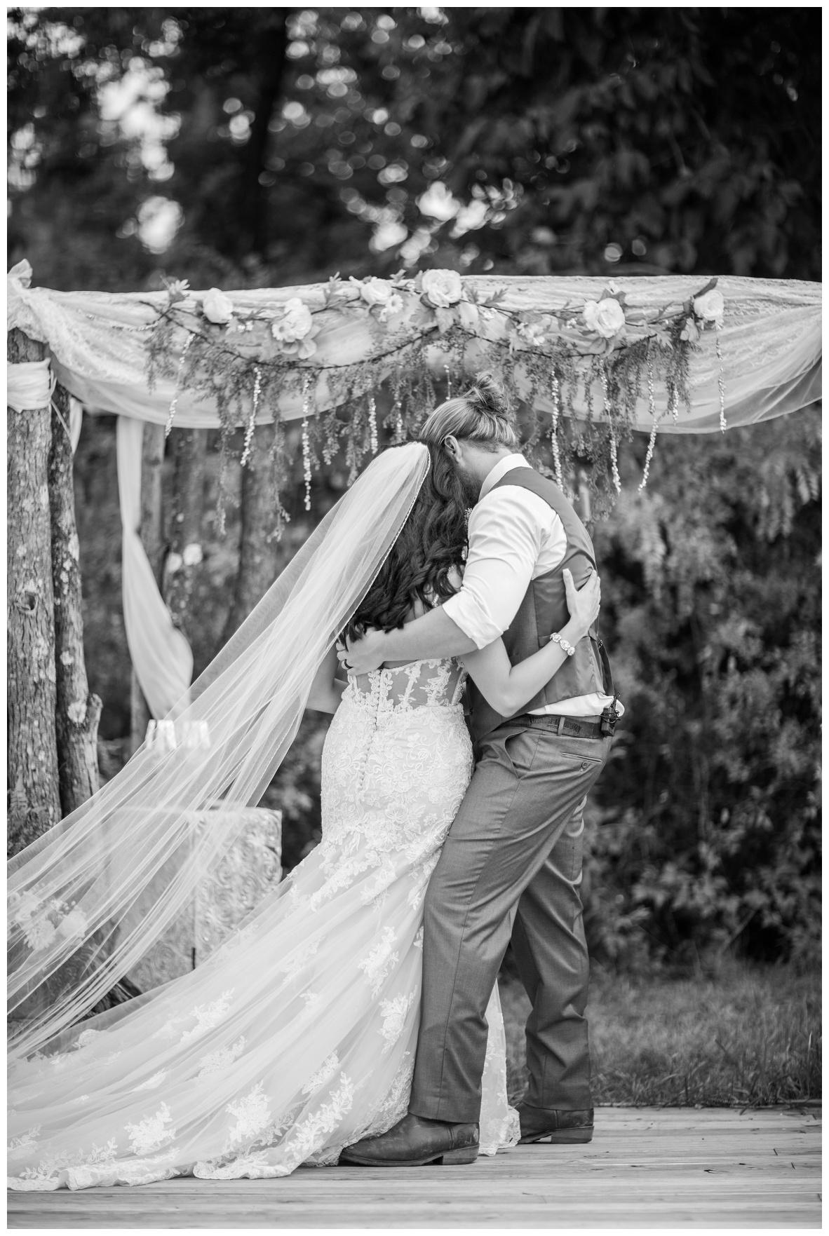 The Barn on Enchanted Acres Wedding_0079.jpg