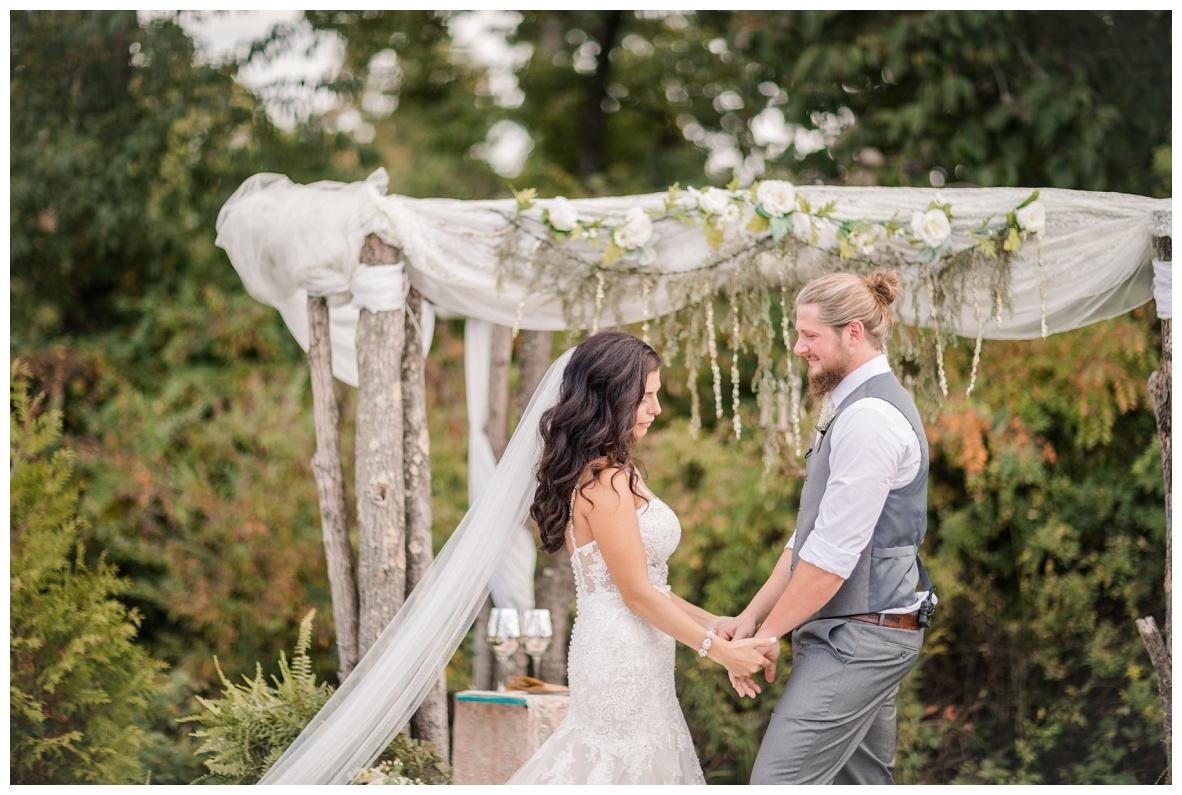 The Barn on Enchanted Acres Wedding_0080.jpg