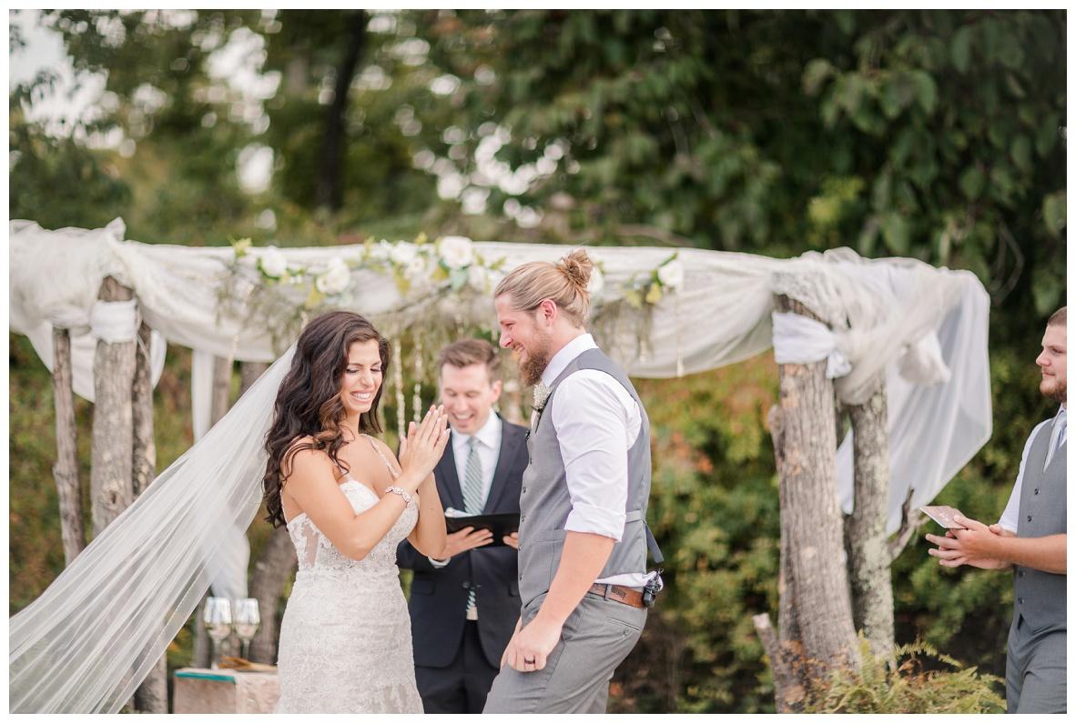 The Barn on Enchanted Acres Wedding_0082.jpg
