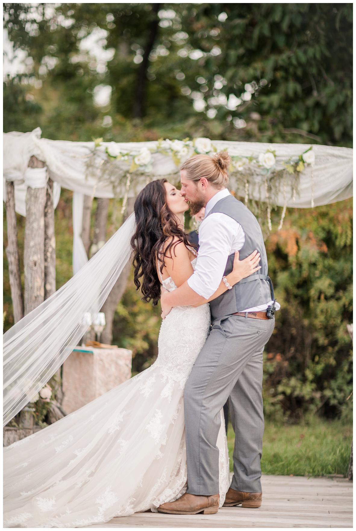 The Barn on Enchanted Acres Wedding_0081.jpg