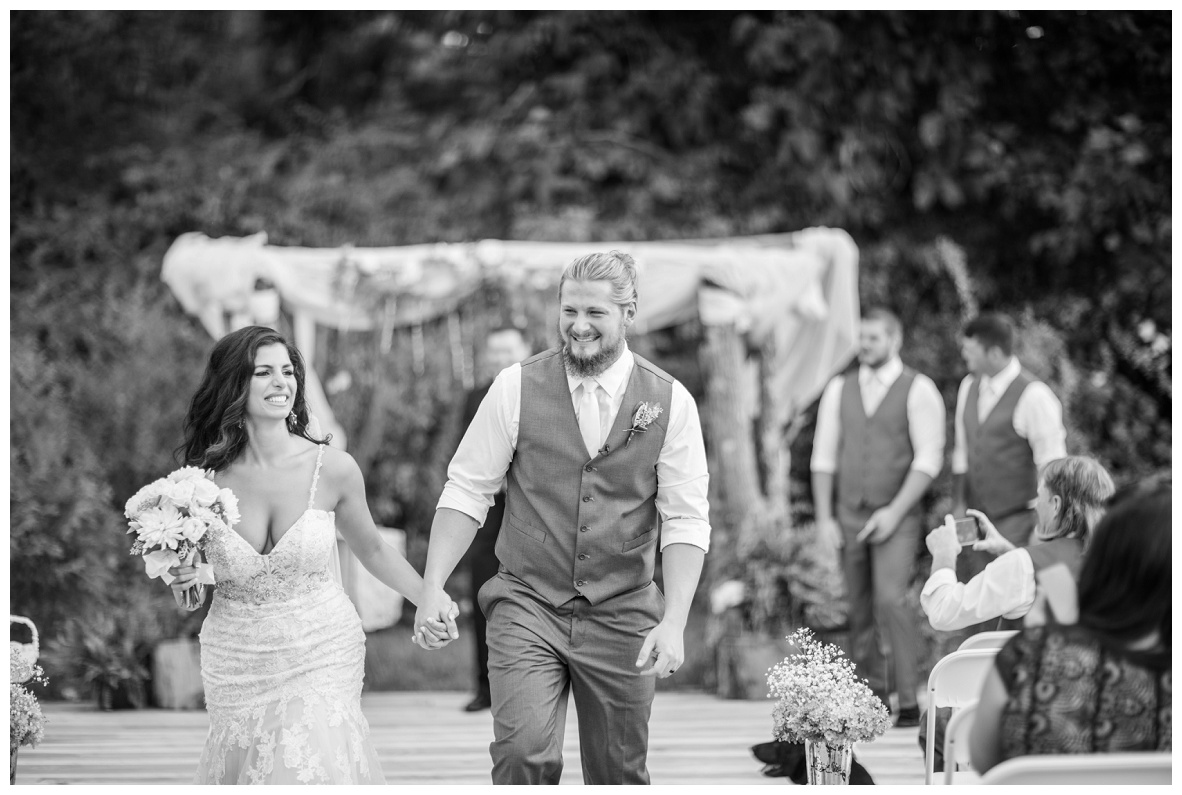 The Barn on Enchanted Acres Wedding_0083.jpg