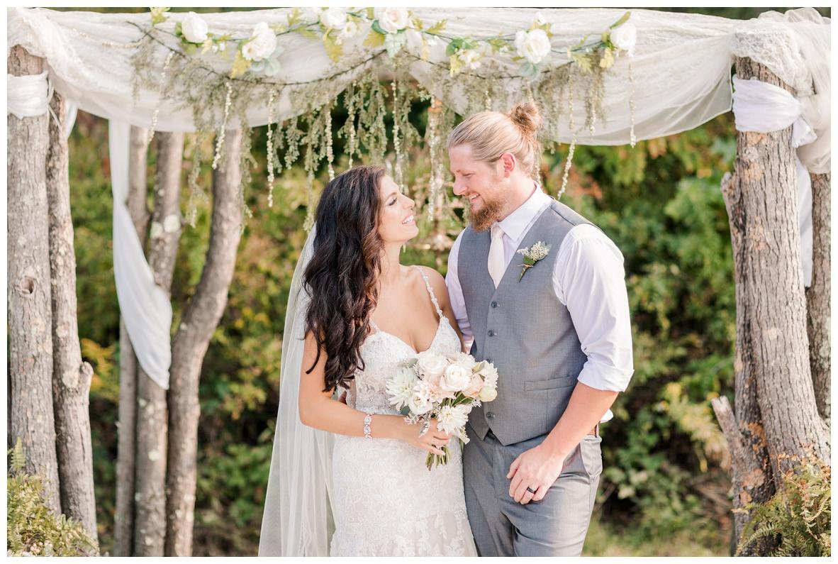 The Barn on Enchanted Acres Wedding_0084.jpg