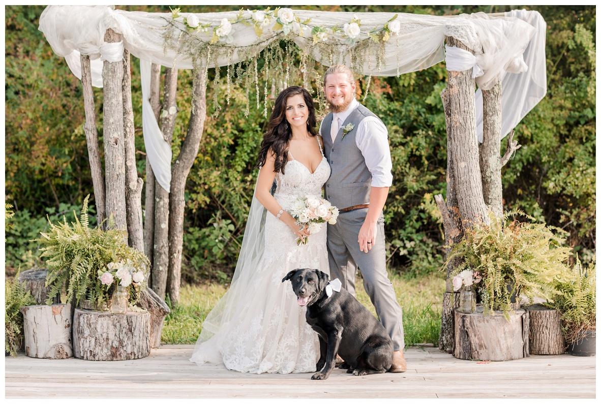 The Barn on Enchanted Acres Wedding_0085.jpg