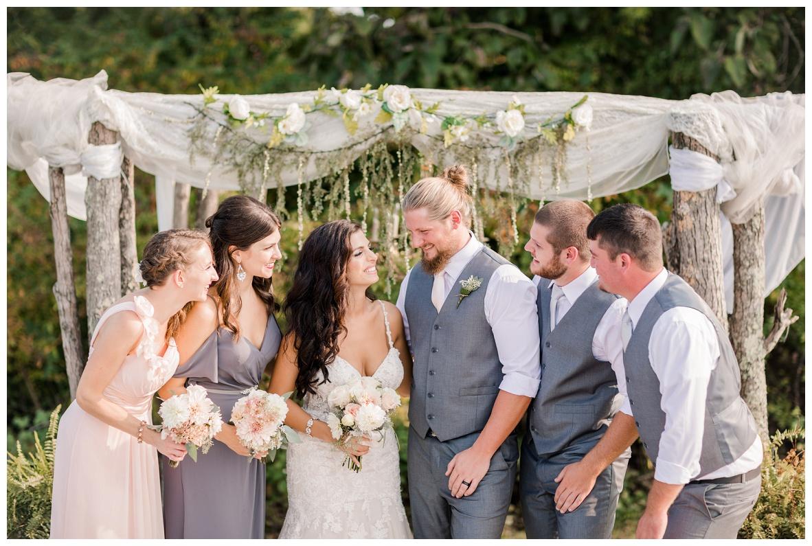 The Barn on Enchanted Acres Wedding_0089.jpg
