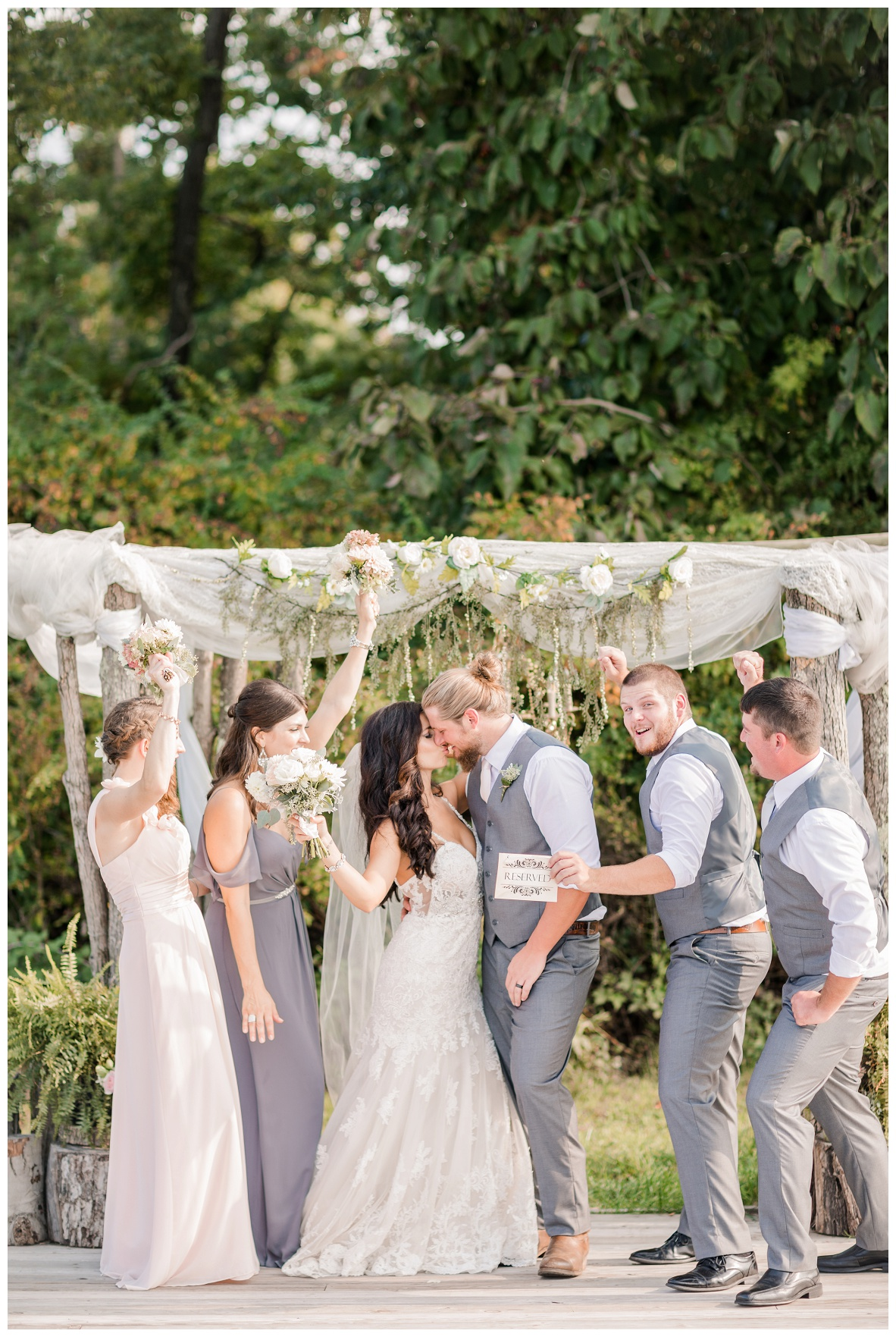 The Barn on Enchanted Acres Wedding_0091.jpg