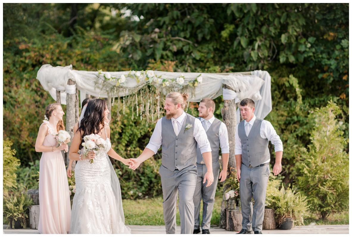 The Barn on Enchanted Acres Wedding_0093.jpg