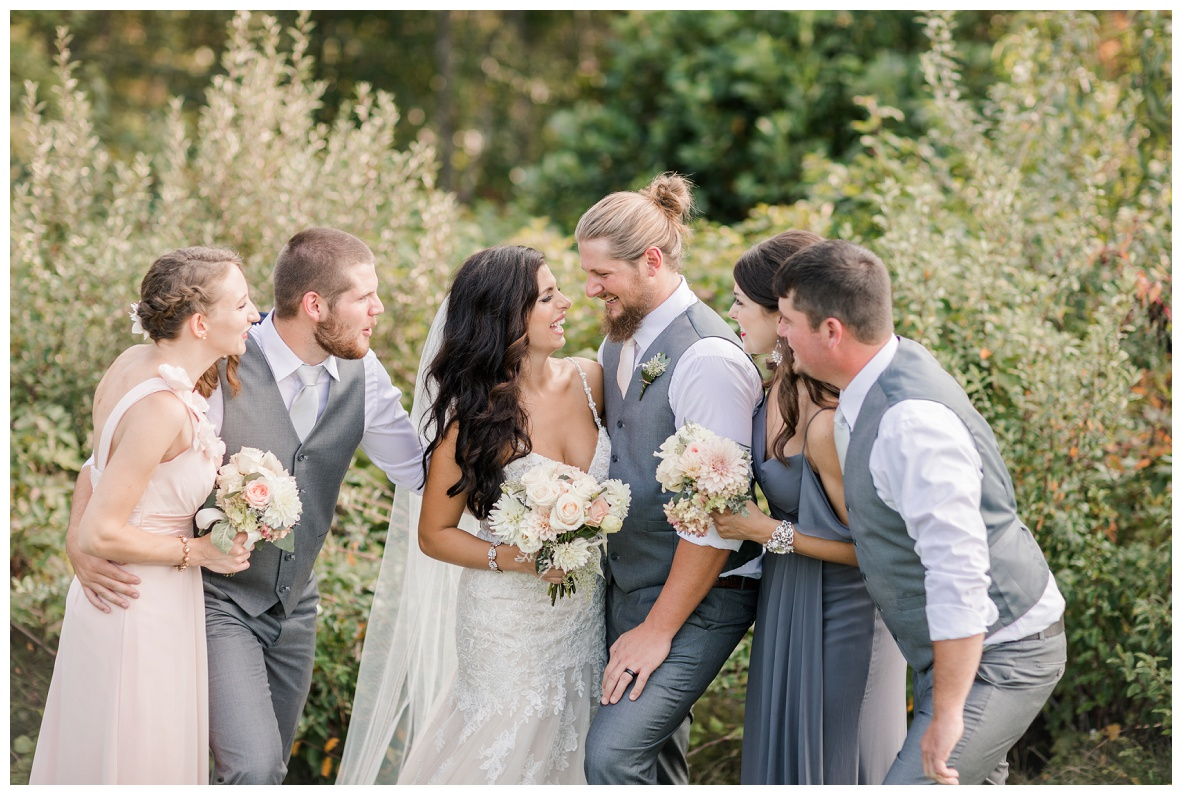 The Barn on Enchanted Acres Wedding_0098.jpg
