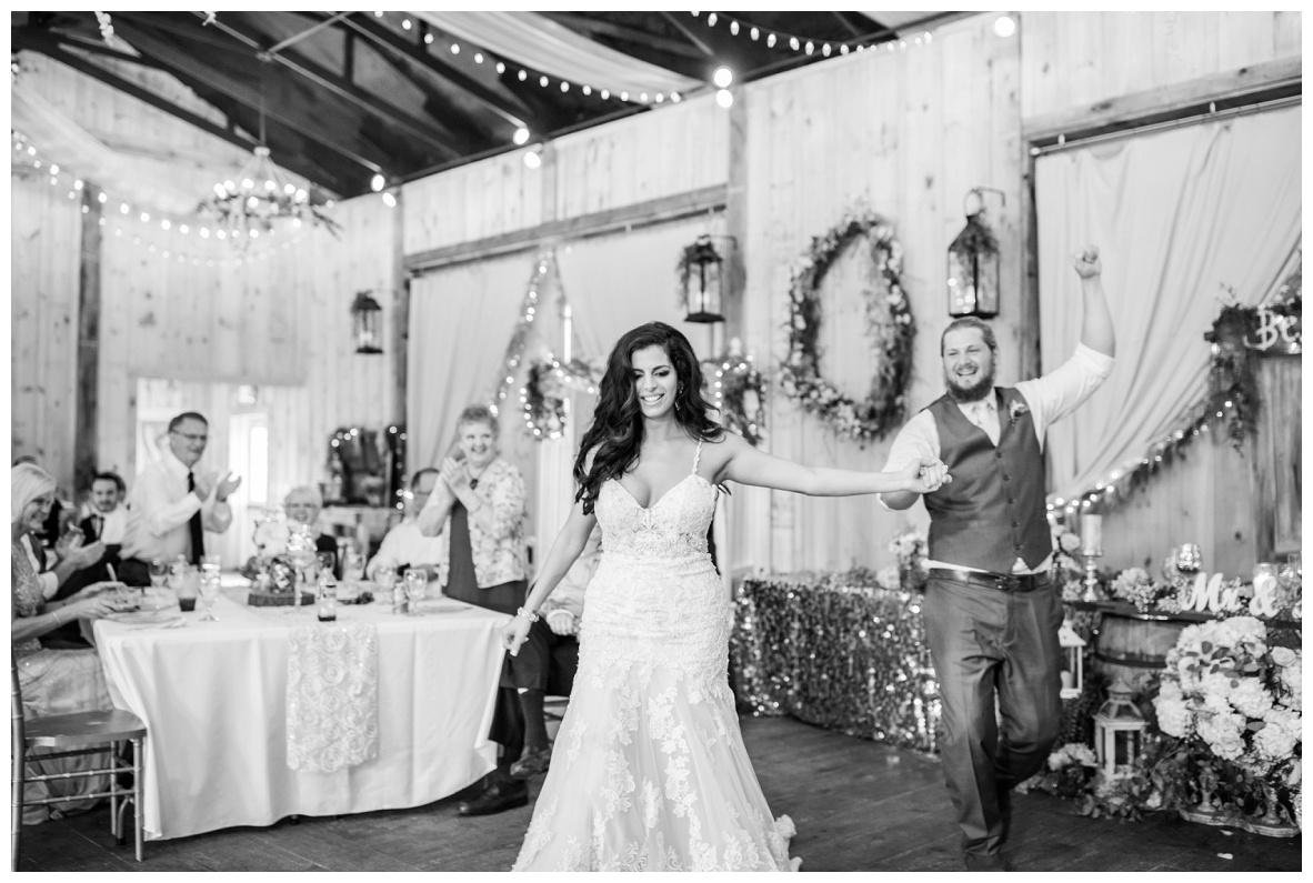 The Barn on Enchanted Acres Wedding_0112.jpg
