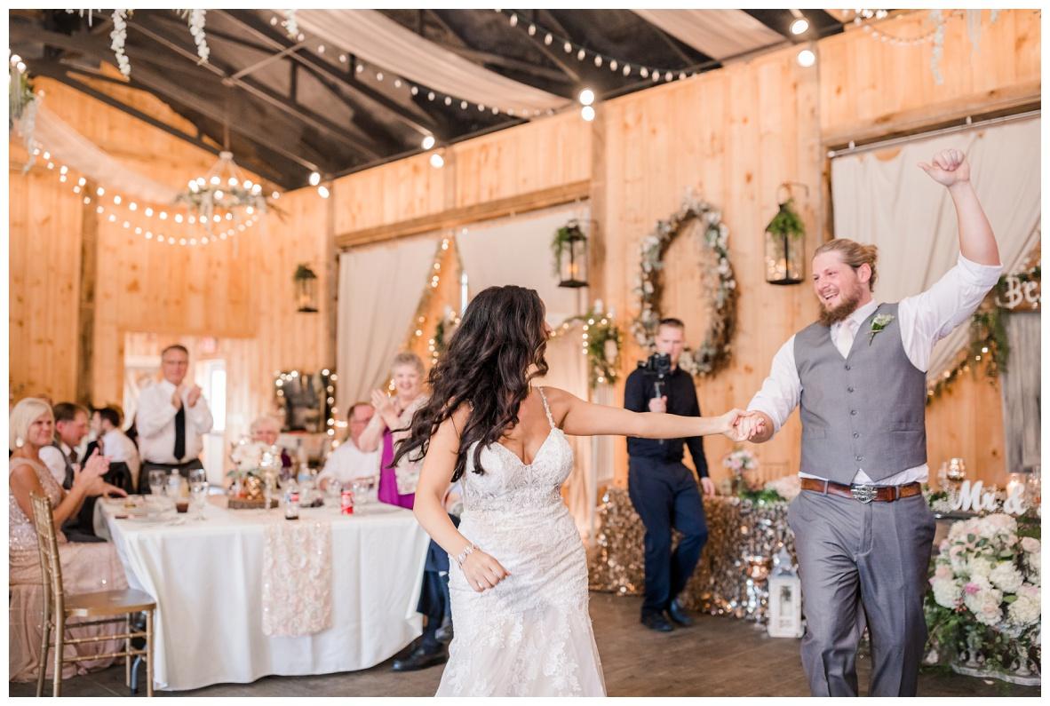 The Barn on Enchanted Acres Wedding_0113.jpg