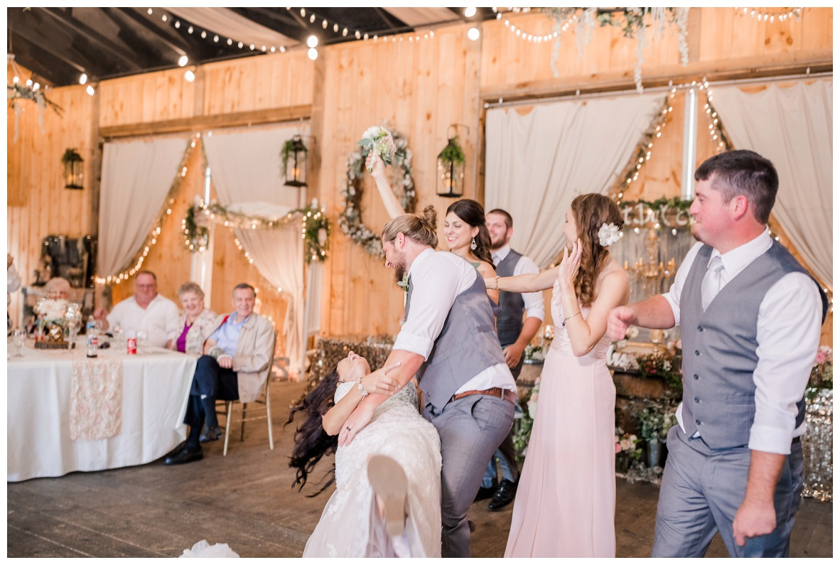 The Barn on Enchanted Acres Wedding_0114.jpg