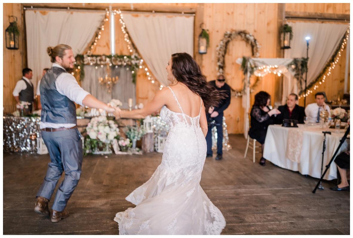 The Barn on Enchanted Acres Wedding_0115.jpg